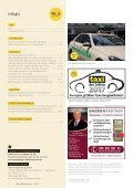 RAL 1015 taxi news Heft 5-2017 - Page 4