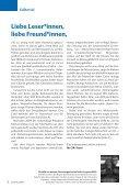 HONDURAS - zwischen Ausverkauf und dem 'Guten Leben' - Seite 2
