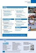 HONDURAS - zwischen Ausverkauf und dem 'Guten Leben' - Seite 3