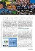 HONDURAS - zwischen Ausverkauf und dem 'Guten Leben' - Seite 5