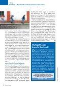 HONDURAS - zwischen Ausverkauf und dem 'Guten Leben' - Seite 6