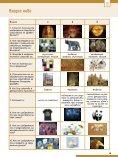 Изобразително изкуство за 8. клас - Page 7
