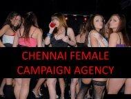 Fresh Escorts Girls in Chennai available for FUN