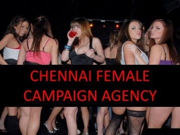 Fresh Escorts Girls in Chennai available for FUN