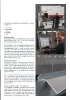Dansk_AluminiumsIndustri_FINALE_web_HQ_Bugge&Olsen Kommunikation_juni_2017 - Page 3