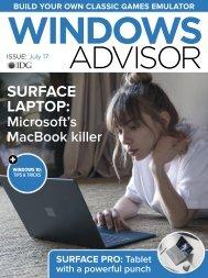 Windows_Advisor_Issue_1_July_2017