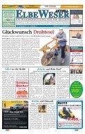 EWa 17-25 - Seite 3