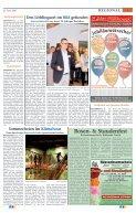 EWa 17-25 - Seite 5