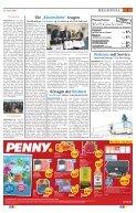 EWa 17-25 - Seite 7
