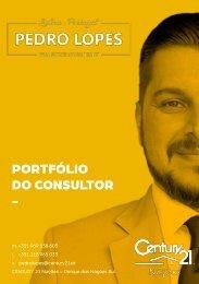 PORTEFOLIO_C21