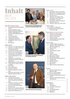 Buch_Society _1_2017 - Page 4
