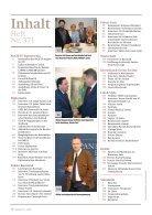 Buch_Society _1_2017 - Seite 4