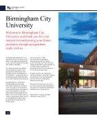 Prospectus_work progress - Page 4