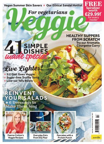Veggie_Magazine_July_2017
