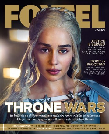 Foxtel_Magazine_July_2017