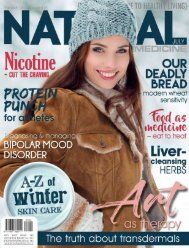 Natural_Medicine_Magazine_Issue_145_July_2017
