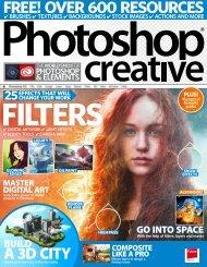 Photoshop_Creative_-_Issue_154_2017