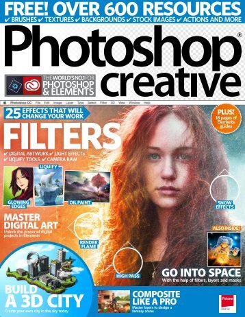 Photoshop_Creative_-_Issue_154_2017