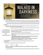 ISAIAH _ AMOS  - Page 7