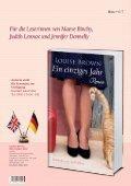 mit vielen Rom-Insidertipps des Autors »Romeo und Julia up to date - Seite 7