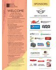 Art Fair on the Square 2017 program - Page 3