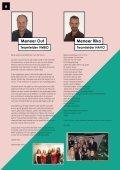 Leeuwenhorst Jaarboek 2017 - Page 6
