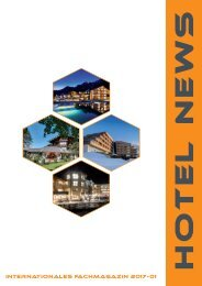 AN Hotel 01 2017