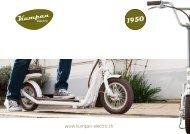 Broschüre_Modell-1950-CH