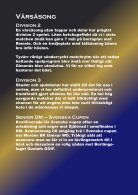 Matchprogram_2017_Dif2_BIK_ - Page 3