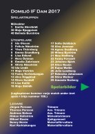 Matchprogram_2017_Dif2_BIK_ - Page 6