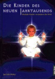 (ebook.-.german).Jan.Udo.Holey.-.Jan.van.Helsing.-.Die.Kinder.des.neuen.Jahrtausends.(2001)