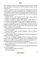 Tw-vergay - Page 5