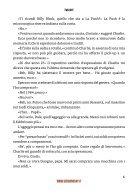 Tw-vergay - Page 6