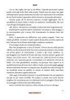 Tw-vergay - Page 7