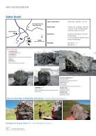 Tourentipp 04.2015 Strubel Blocks - Seite 3