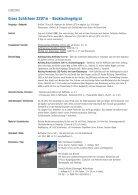 Tourentipp 06.2017 Gross Schärhorn - Seite 2