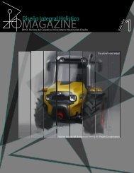 DIO-Magazine