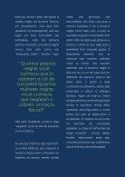 Por-que-representatividade-negra-importa-tanto - Page 2