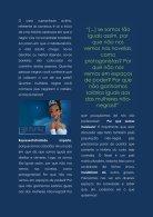 Por-que-representatividade-negra-importa-tanto - Page 3