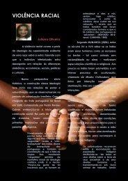 Parte-Escrita-Violência-Racial