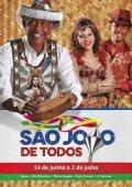 Revista São João - Maranhão Turismo - Page 2