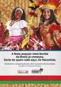 Revista São João - Maranhão Turismo - Page 3