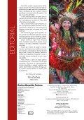 Revista São João - Maranhão Turismo - Page 6