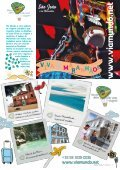 Revista São João - Maranhão Turismo - Page 7