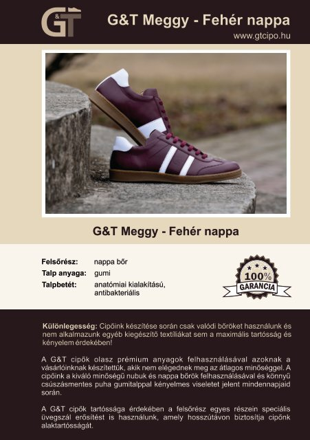 katalogus-2017-teljes-1