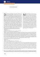 TASLAK1 - Page 3