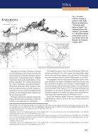 TASLAK1 - Page 4