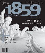 1859 NOV   DEC 2012