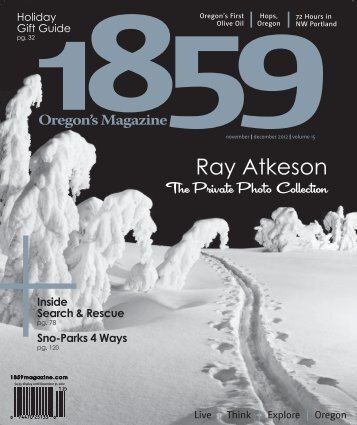 1859 NOV | DEC 2012