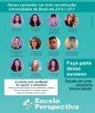 Capão Redondo 22 digital - Page 4